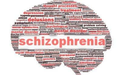 Can a Common Parasite CauseSchizophrenia?
